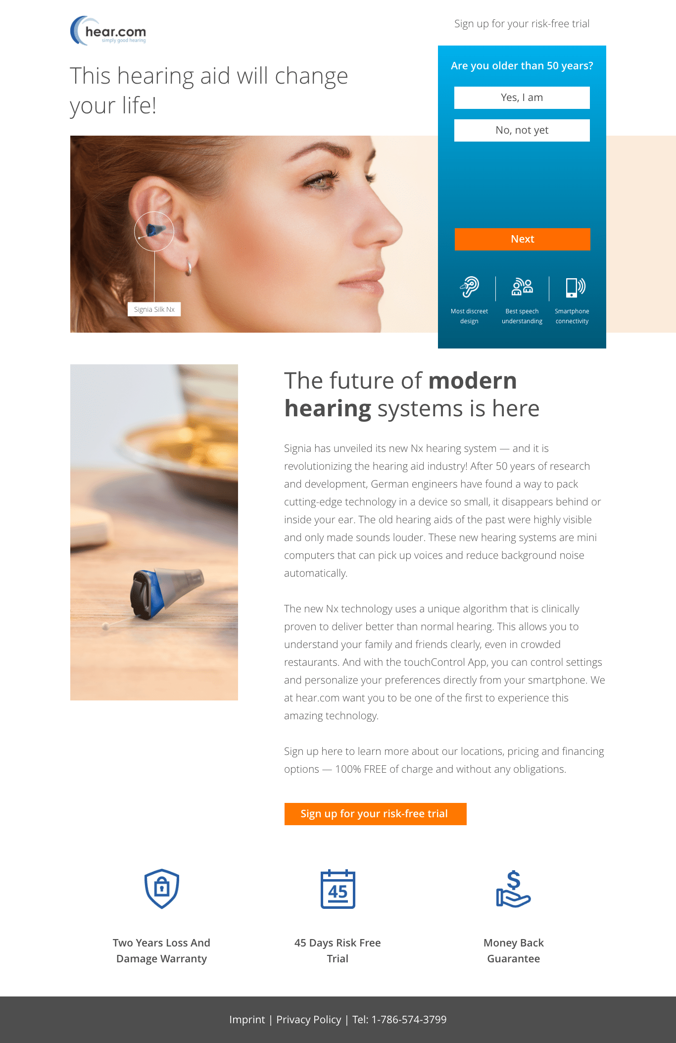 Web-1920-1366-monitor-Hear.com_LP_3-–-2